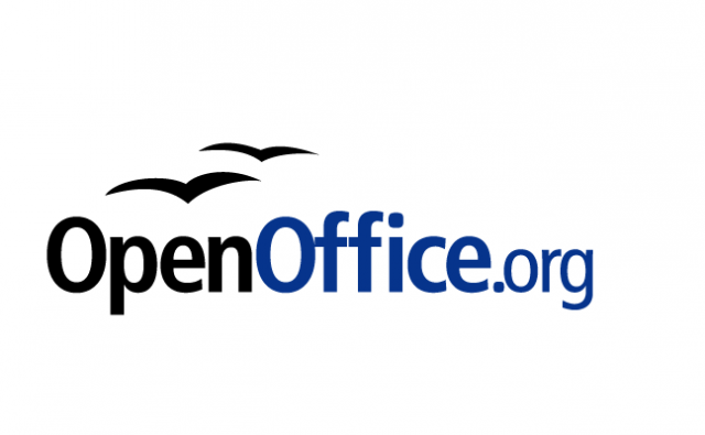 openoffice-logo OpenOffice provides excellent Word