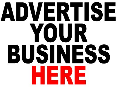 internetmarketingonlineadvertising-full