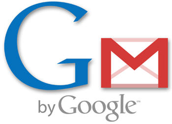 Send mass Email with Gmail